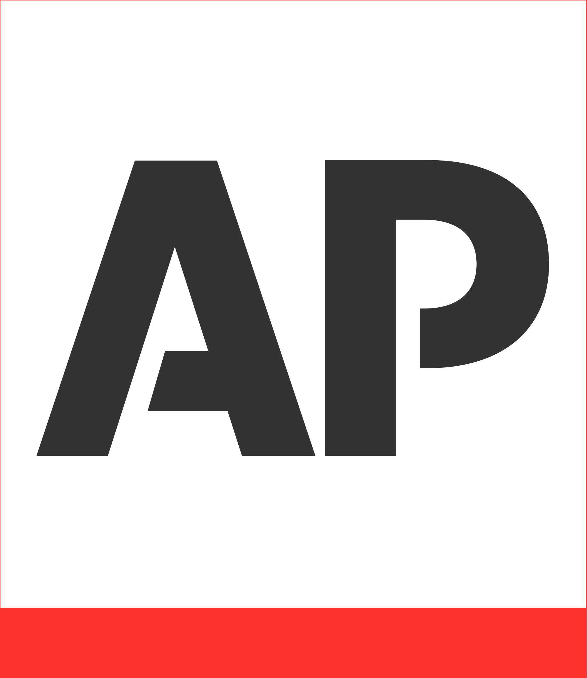 associated_press_logo_2012-svg