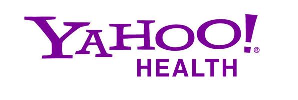 Image result for yahoo australia logo