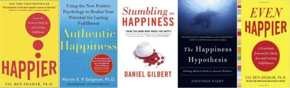 happinessbookcovers