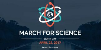 marchforscience-1024x512.jpg