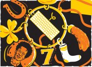 04Preoccupations-master768.jpg