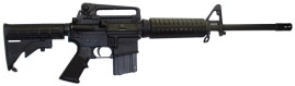 Typical-AR-15-1024x301.jpg