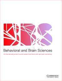behavioral_and brain sciences.jpg