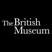 british-museum-squarelogo